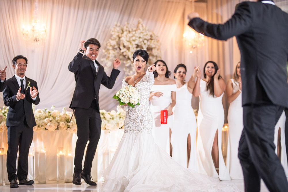Dream_Wedding_Thanh_Thanh-4062.jpg