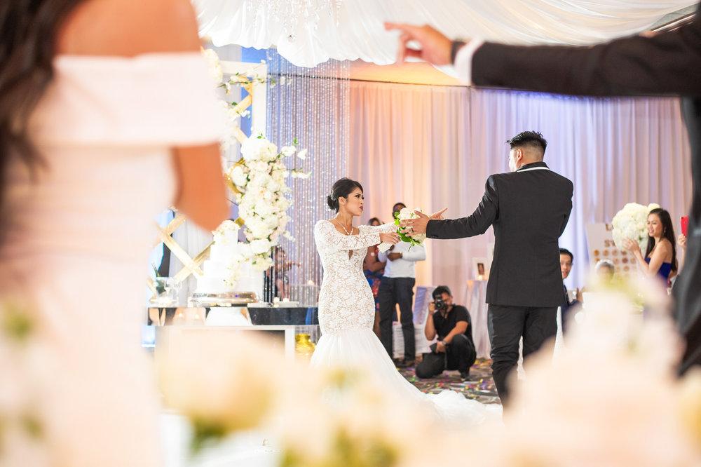 Dream_Wedding_Thanh_Thanh-20902.jpg