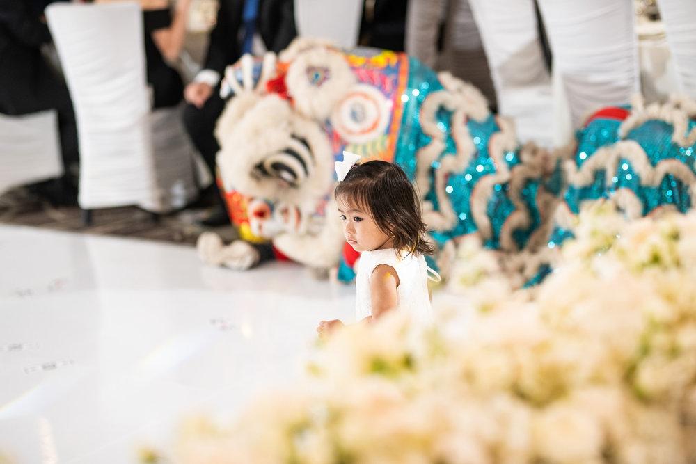 Dream_Wedding_Thanh_Thanh-3073.jpg