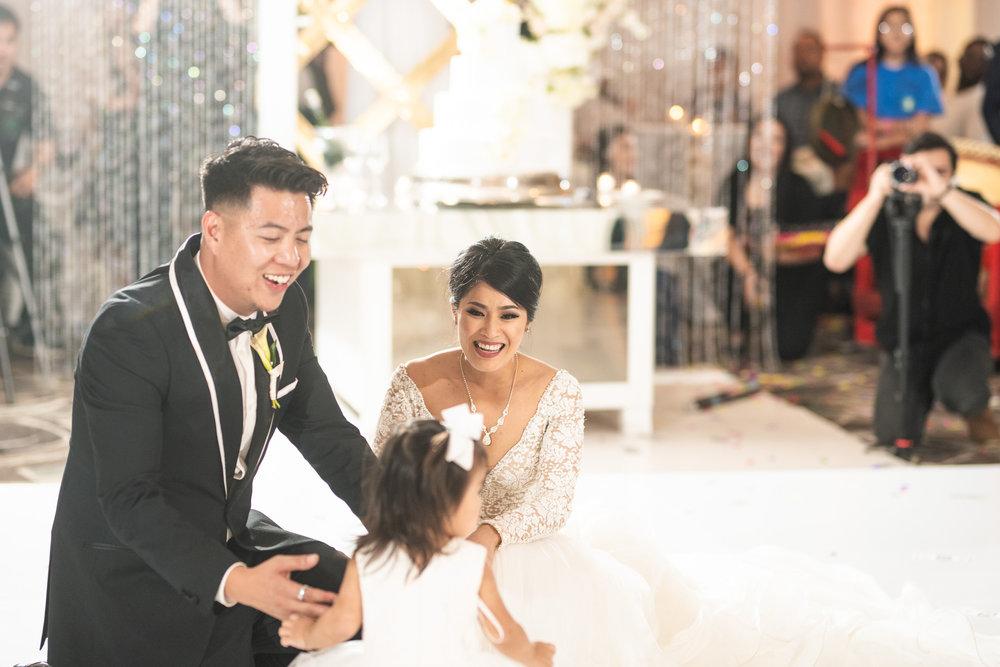 Dream_Wedding_Thanh_Thanh-3076.jpg