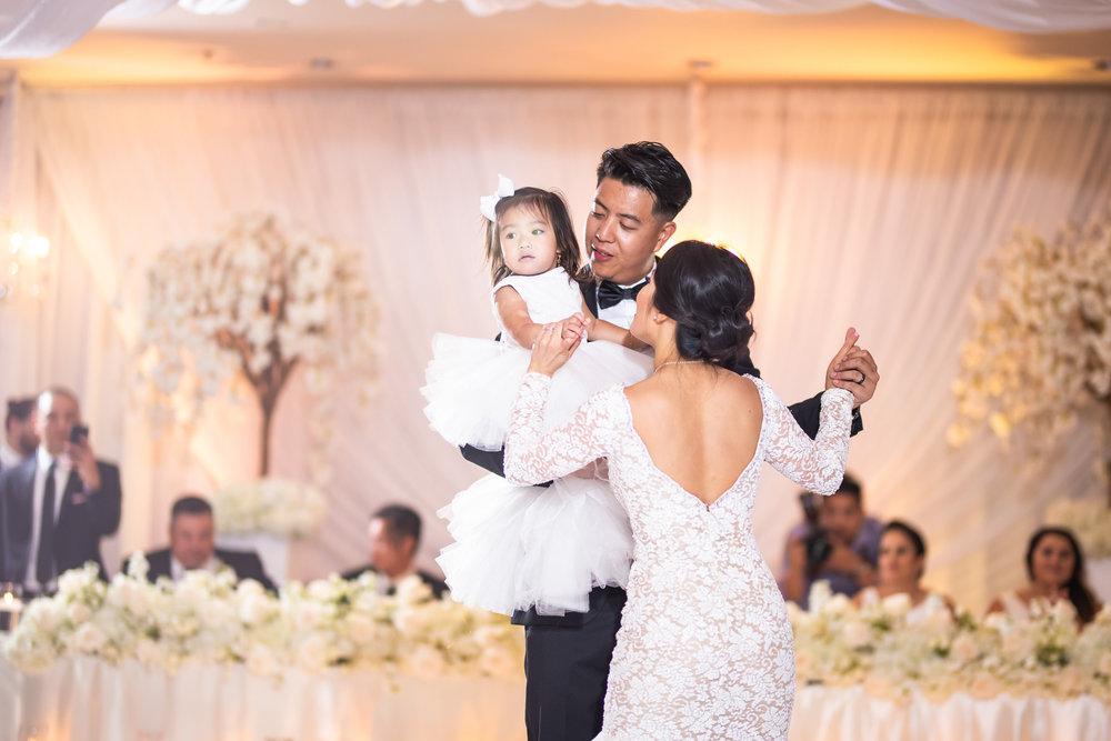 Dream_Wedding_Thanh_Thanh-4082.jpg