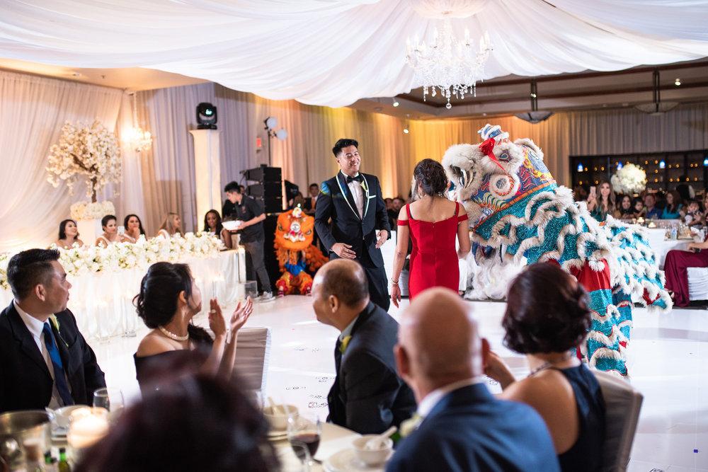 Dream_Wedding_Thanh_Thanh-2727.jpg