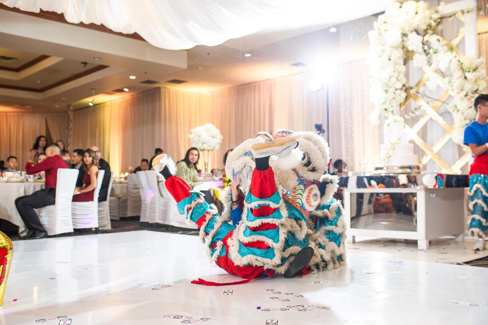 Dream_Wedding_Thanh_Thanh-21047.jpg