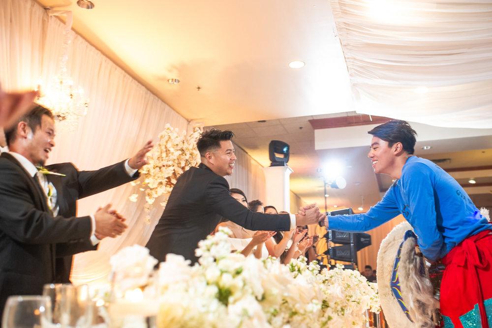 Dream_Wedding_Thanh_Thanh-21085.jpg