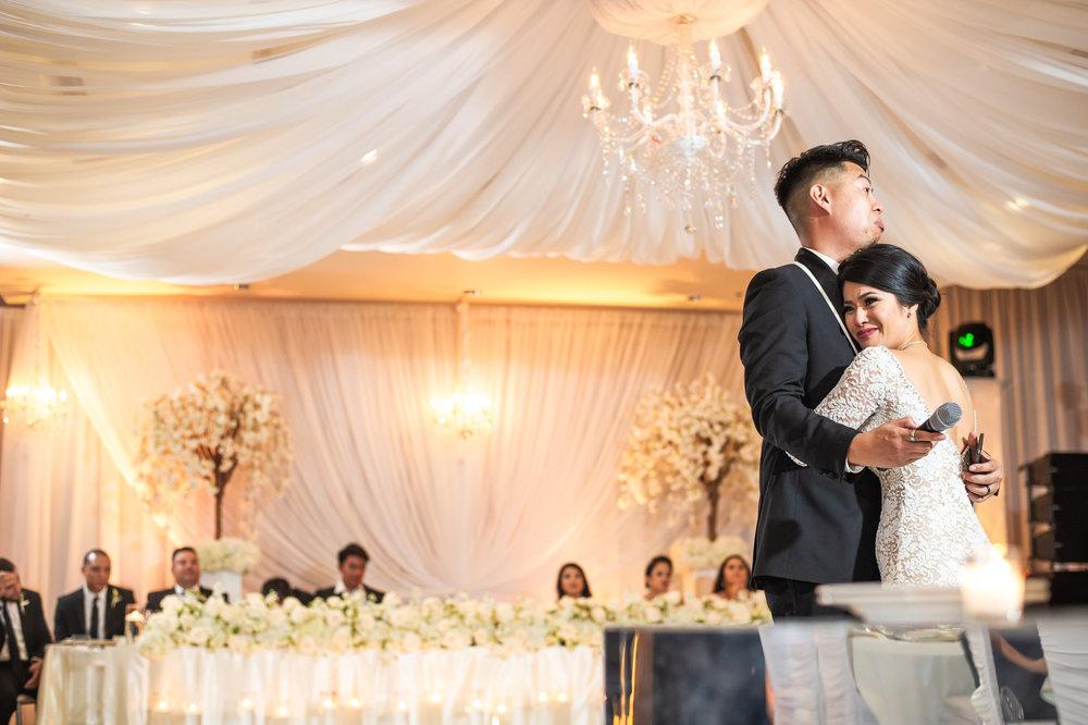 Dream_Wedding_Thanh_Thanh-21137.jpg