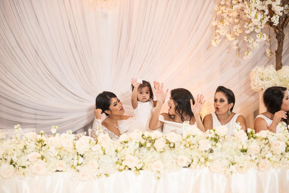 Dream_Wedding_Thanh_Thanh-3201.jpg