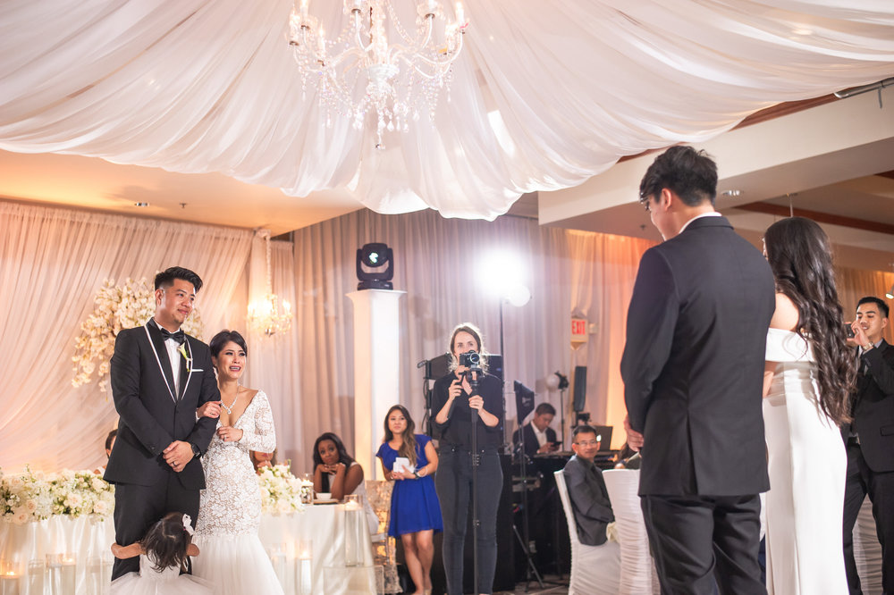 Dream_Wedding_Thanh_Thanh-21202.jpg