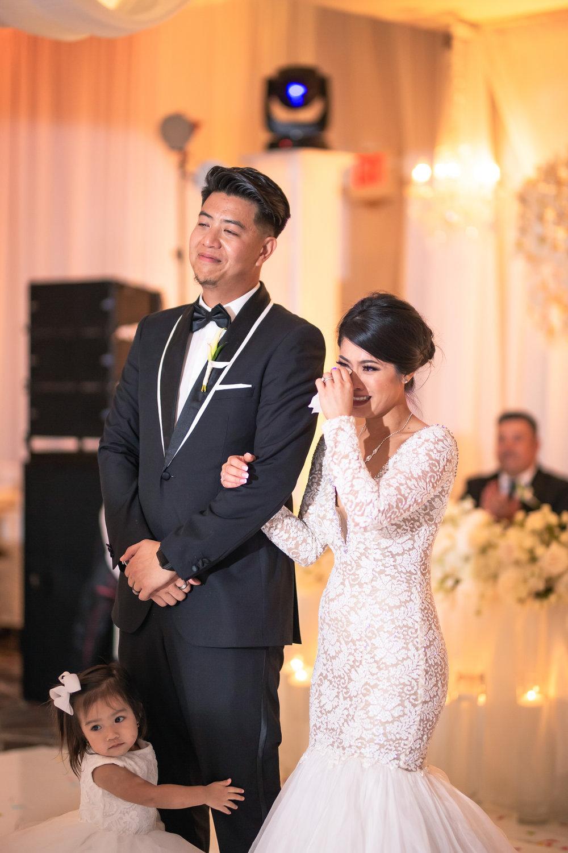 Dream_Wedding_Thanh_Thanh-4169.jpg
