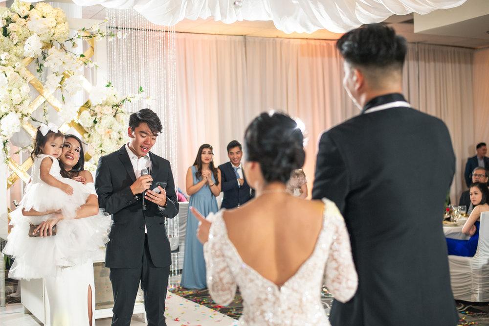 Dream_Wedding_Thanh_Thanh-21228.jpg
