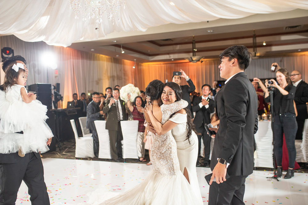 Dream_Wedding_Thanh_Thanh-21257.jpg