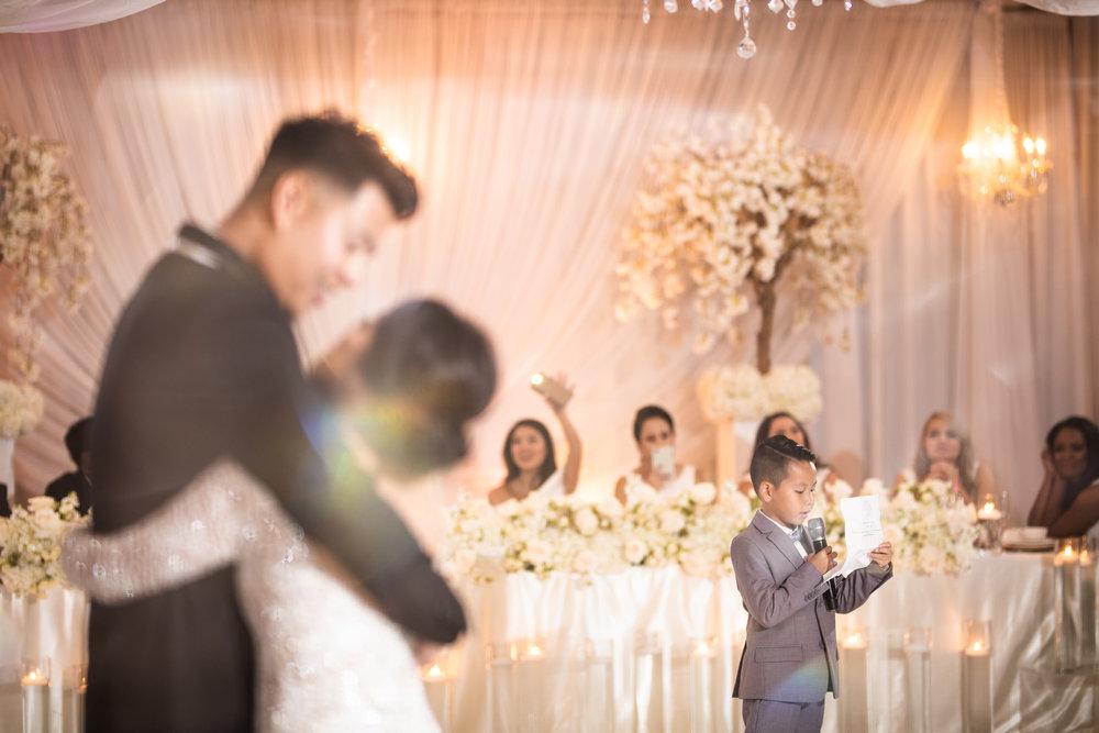 Dream_Wedding_Thanh_Thanh-3272.jpg