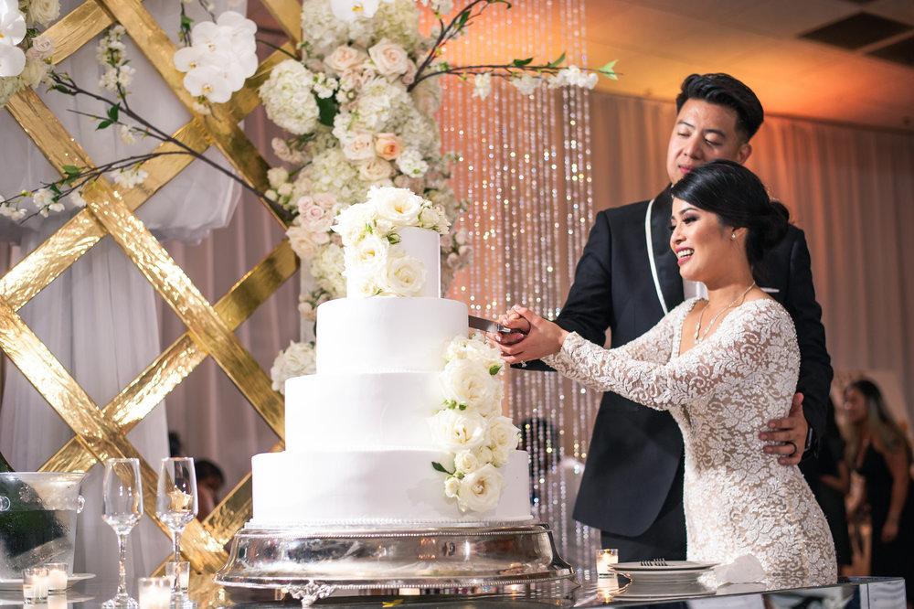 Dream_Wedding_Thanh_Thanh-21308.jpg