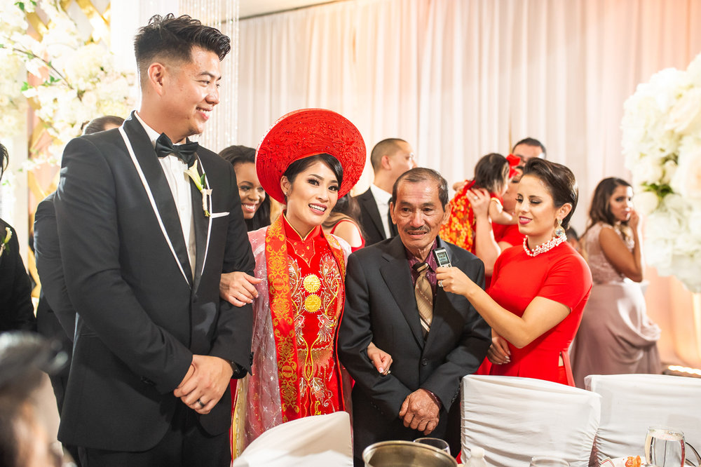 Dream_Wedding_Thanh_Thanh-21367.jpg