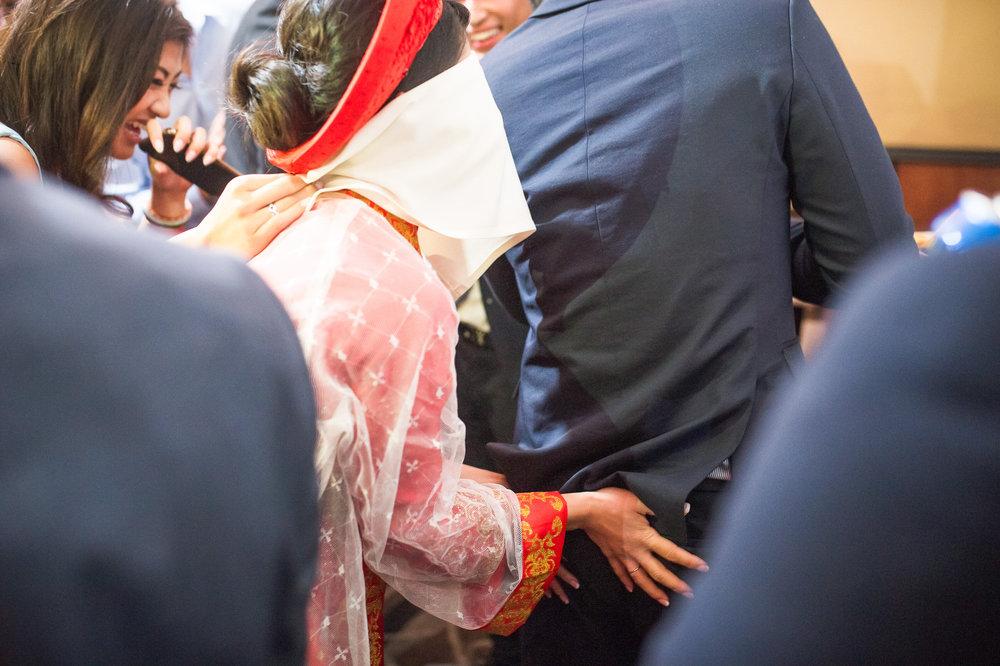 Dream_Wedding_Thanh_Thanh-21700.jpg