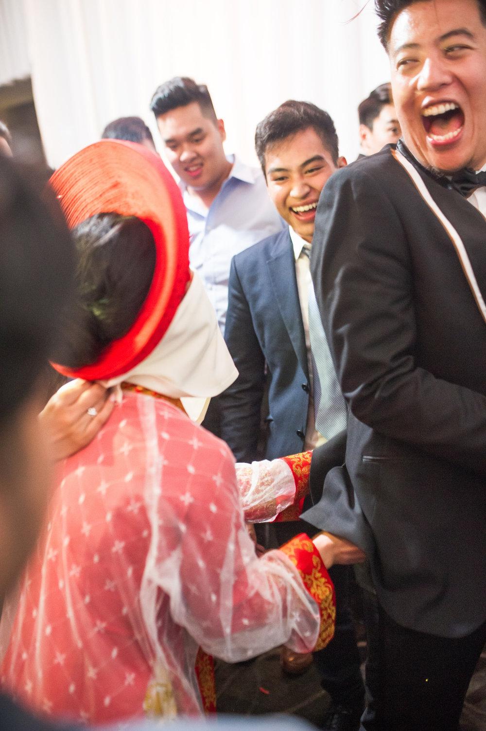 Dream_Wedding_Thanh_Thanh-21705.jpg