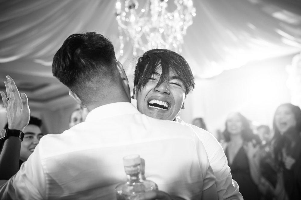Dream_Wedding_Thanh_Thanh-22094.jpg