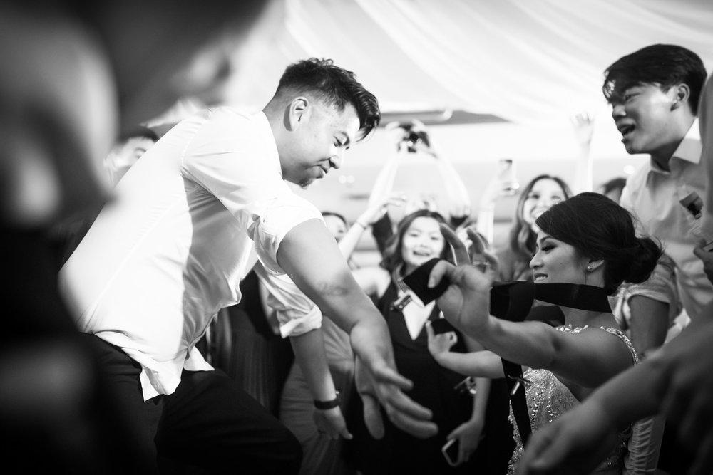 Dream_Wedding_Thanh_Thanh-3534.jpg
