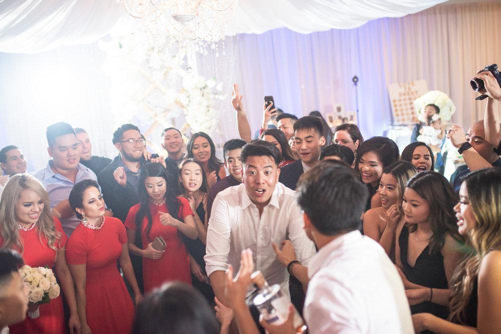 Dream_Wedding_Thanh_Thanh-2897.jpg