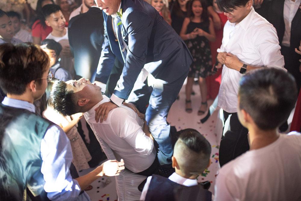 Dream_Wedding_Thanh_Thanh-2907.jpg