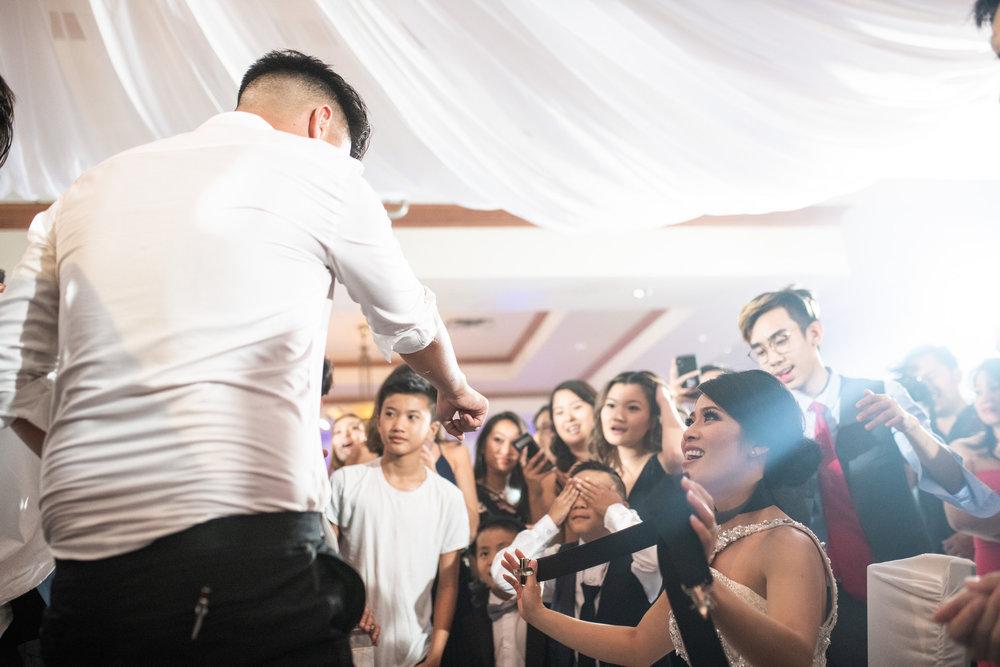 Dream_Wedding_Thanh_Thanh-3585.jpg