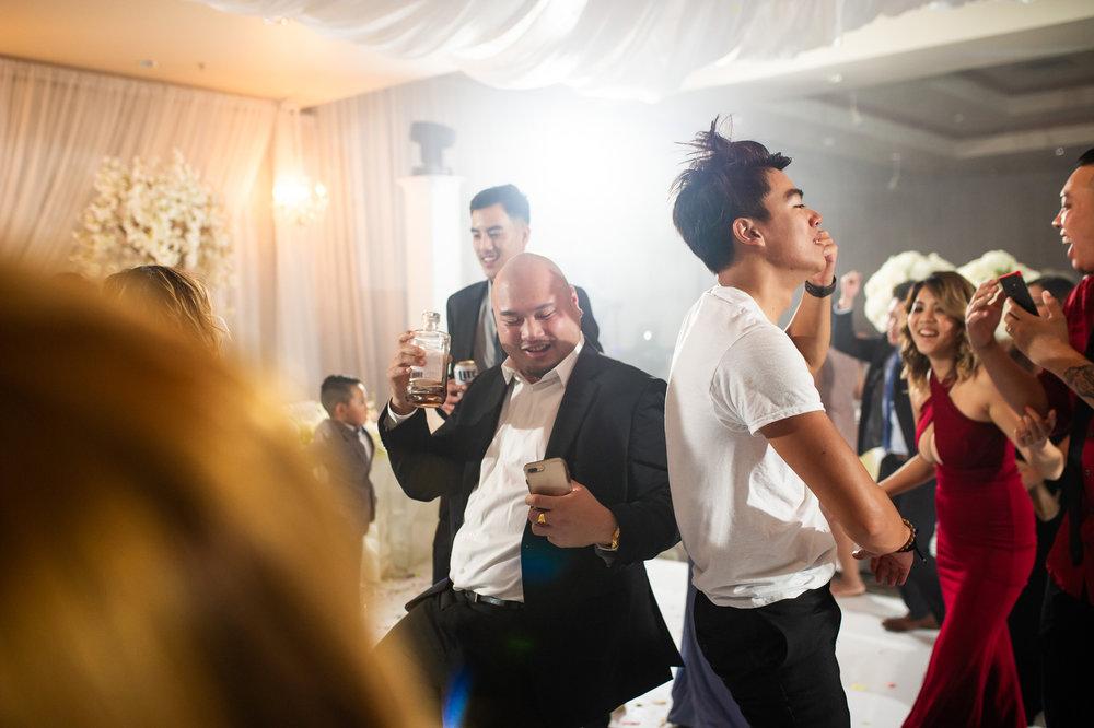 Dream_Wedding_Thanh_Thanh-22242.jpg