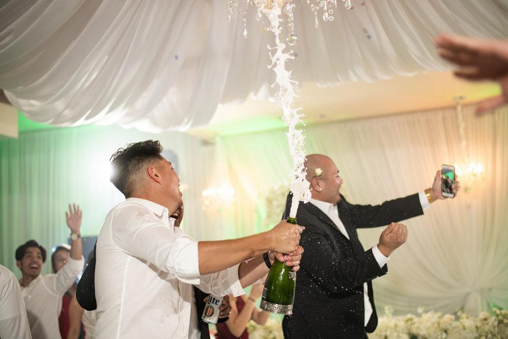 Dream_Wedding_Thanh_Thanh-3812.jpg