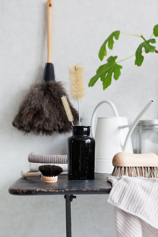 cleaning_0392.jpg