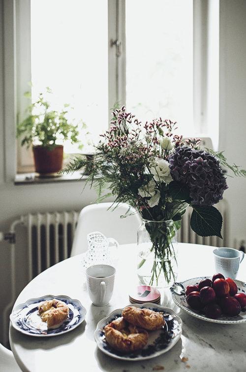 bästa dejtingsajten massage norrköping
