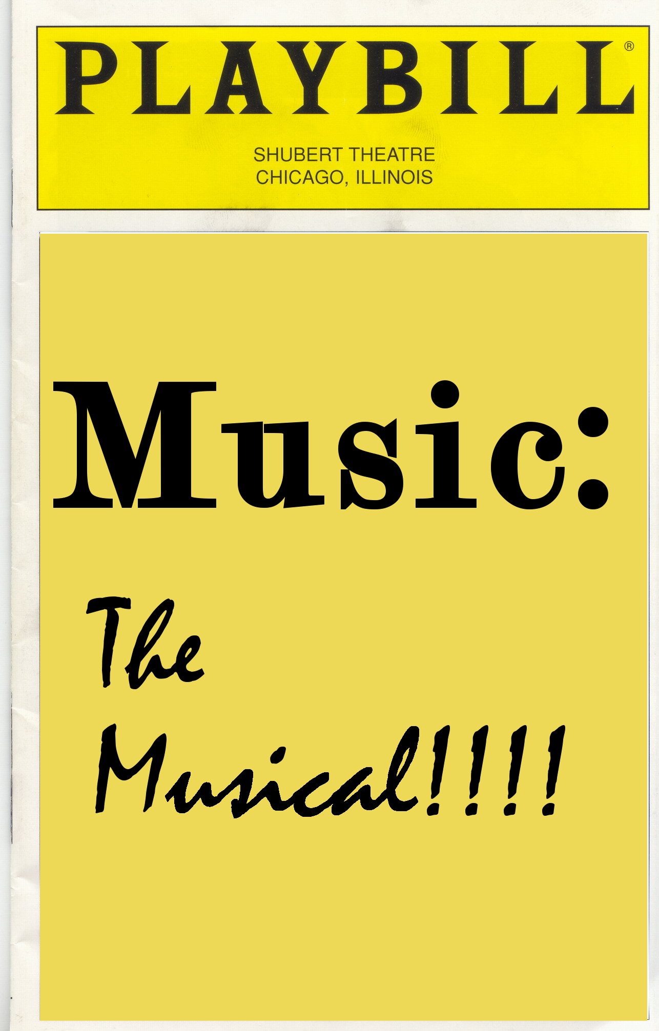 Playbill_MusicTheMusical
