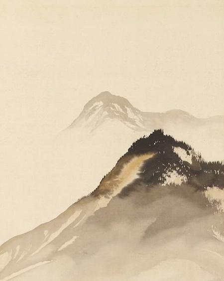 Japanese painting.jpg