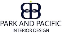 Park and Pacific Interior Design