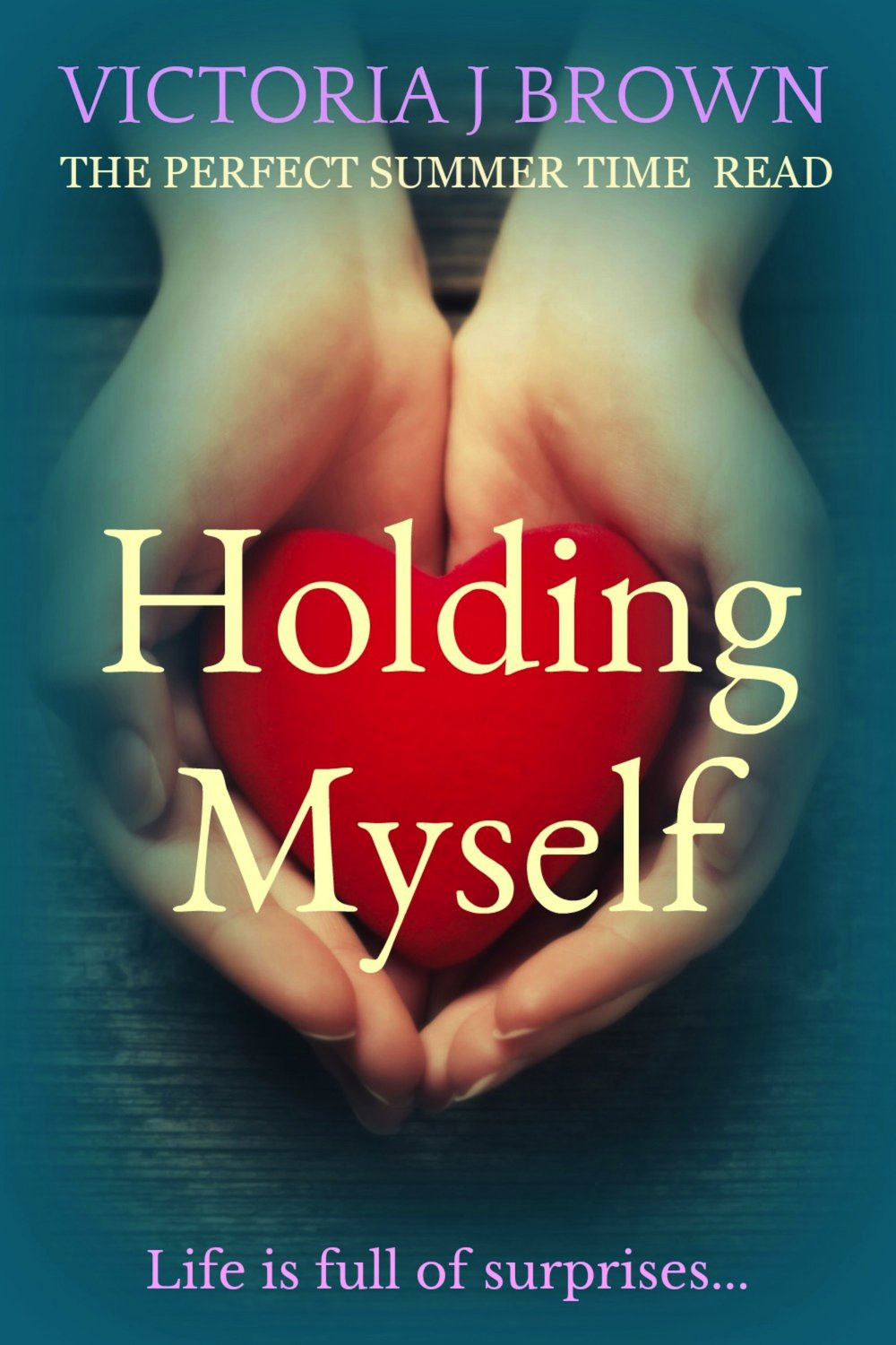 Holding-Myself-Kindle.jpg