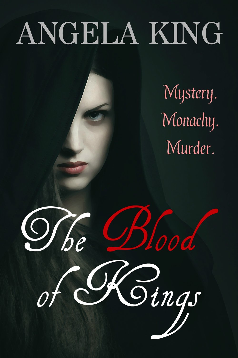 The-Blood-Of-Kings-Kindle.jpg