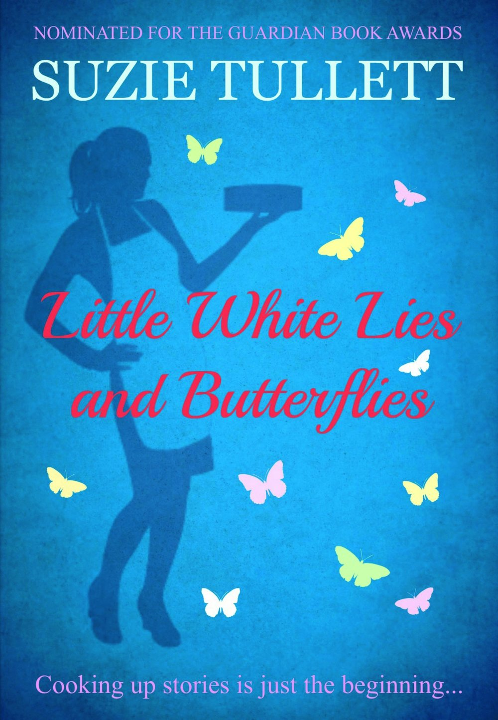 Little-White-Lies-and-Butterflies-Kindle.jpg