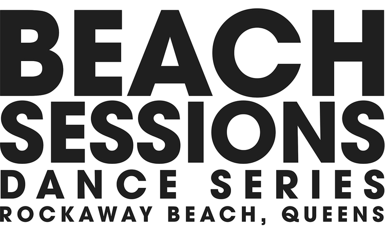 Beach Sessions Dance Series
