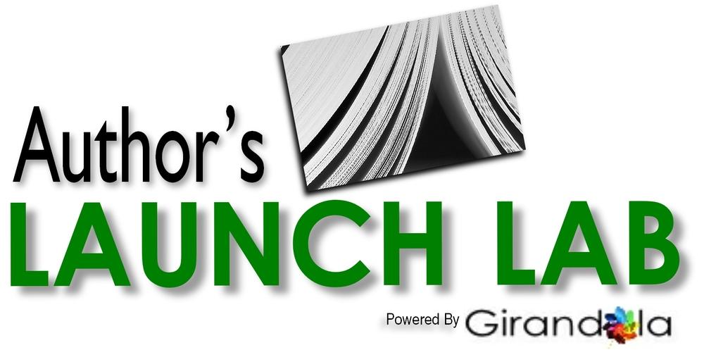 authors launch lab.jpg