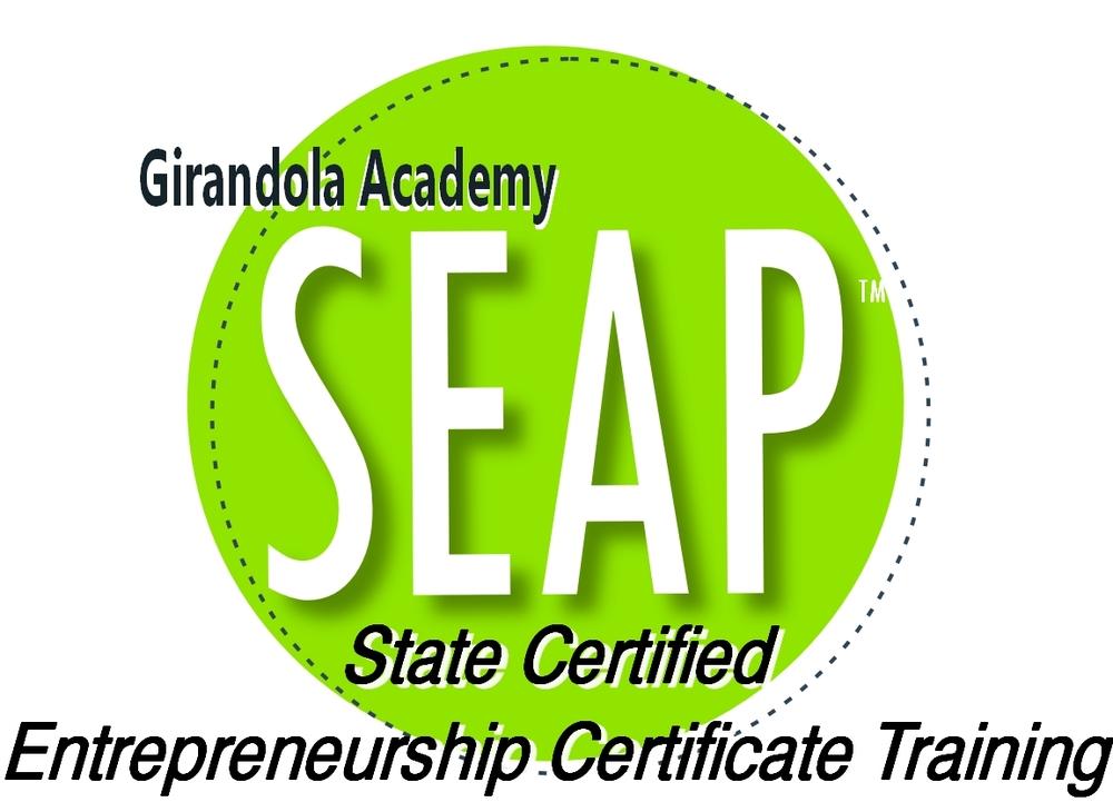 Girandola SEAP Logo.jpg
