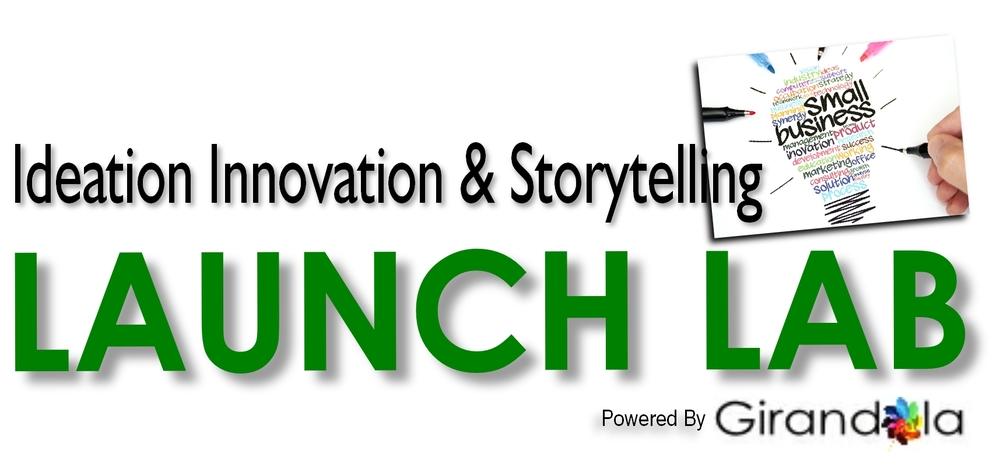 Girandola Ideation Launch Lab.jpg