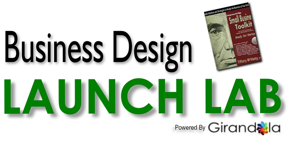 Girandola Business Design Launch Lab.jpg