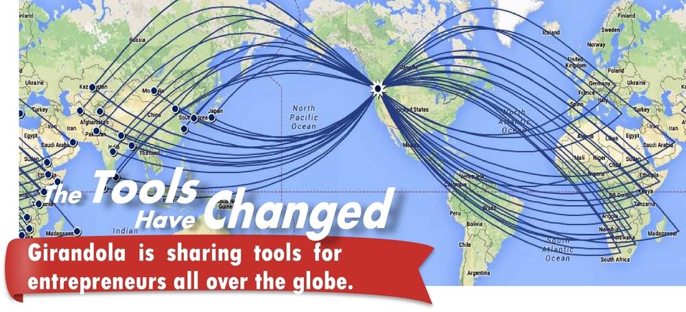 girandola global reach.jpg