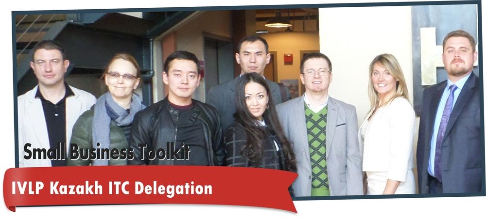 IVLP Kazakh.jpg
