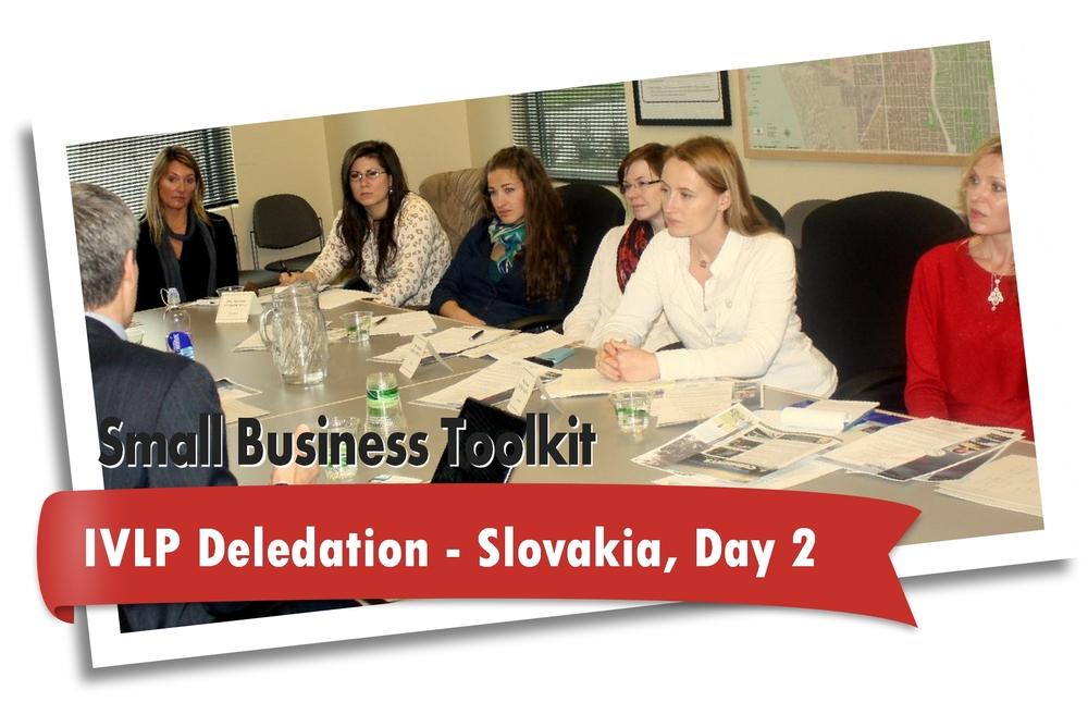 IVLP Slovakia Day 2 Mini.jpg