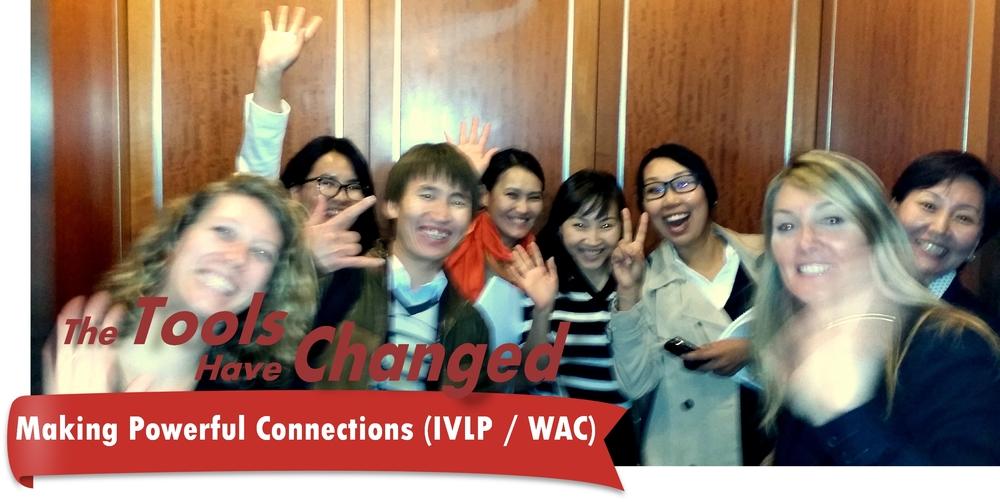 IVLP and WAC Entrepreneurs.jpg