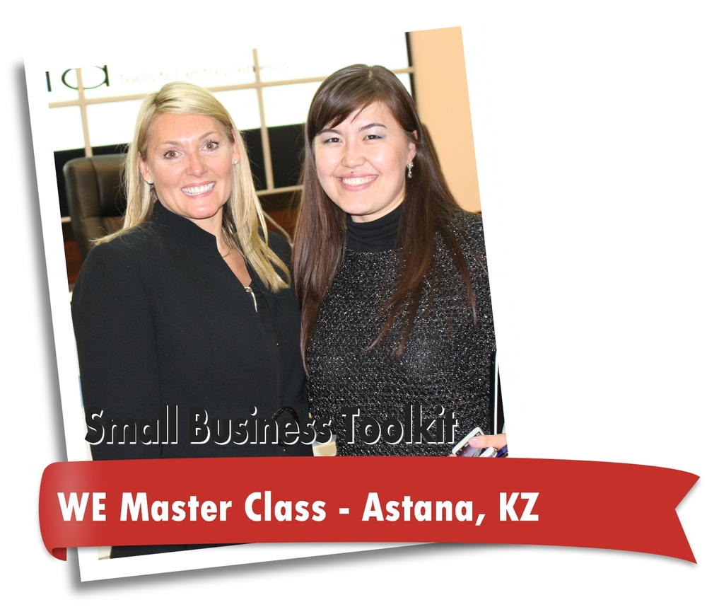 WE Master Class Mini.jpg