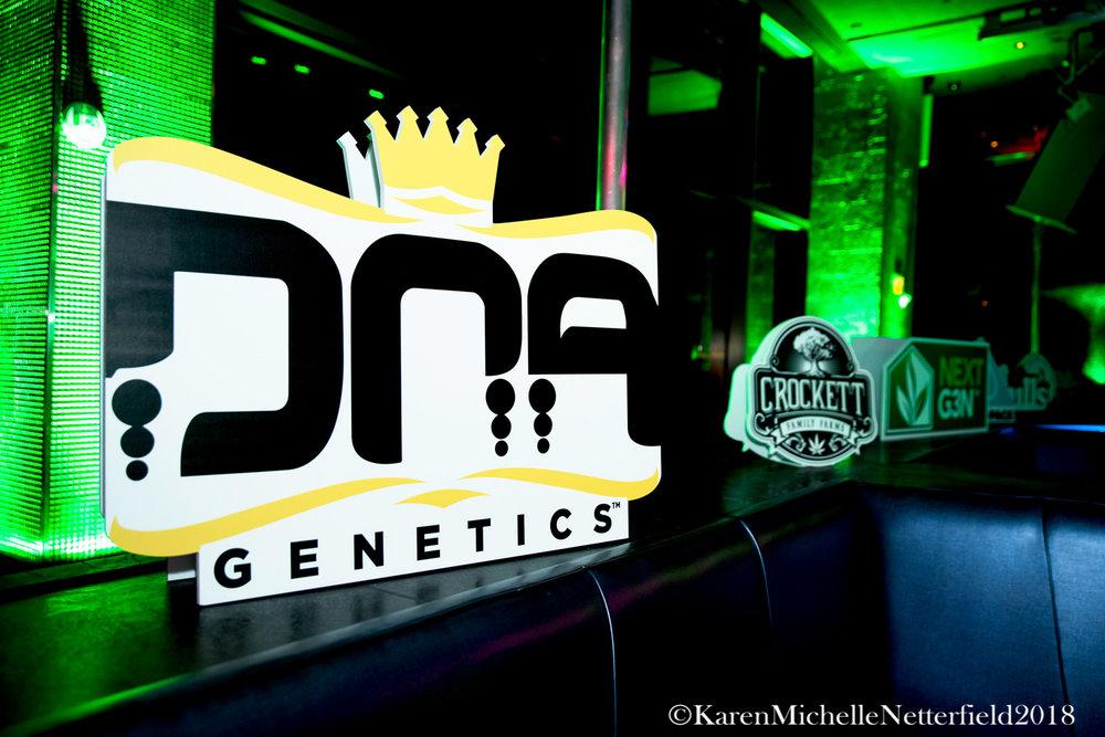Promo_Photography_DNA_Cannabis_Group©KarenMichelleNetterfield2018.jpg