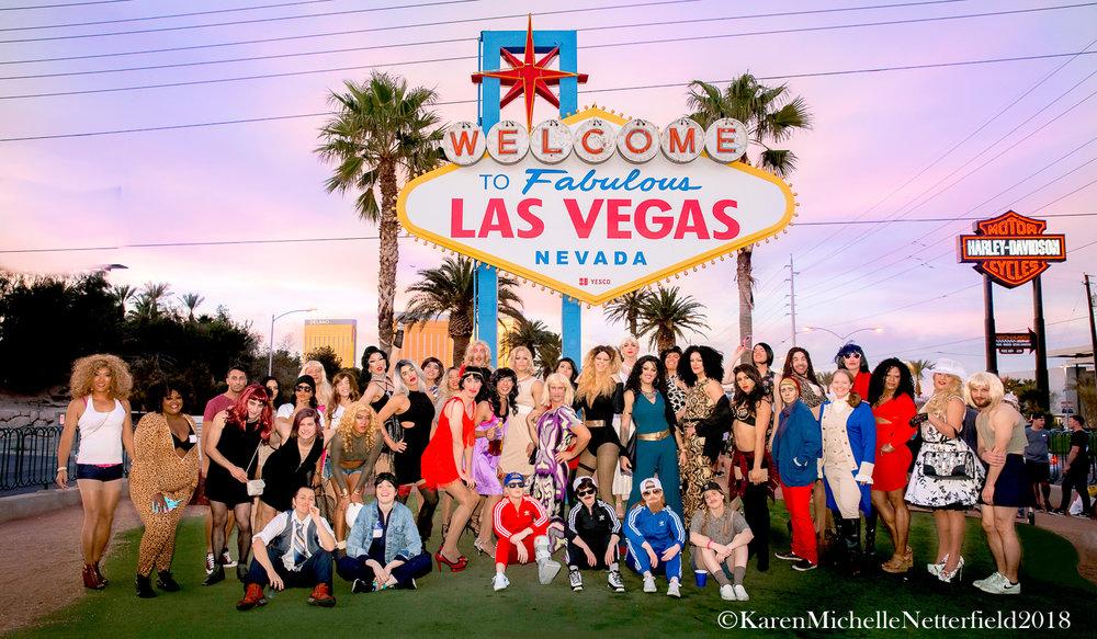 F(BVS)LVDW_4th_Annual_Las_Vegas_Tour_Group©KarenMichelleNetterfield2017.jpg