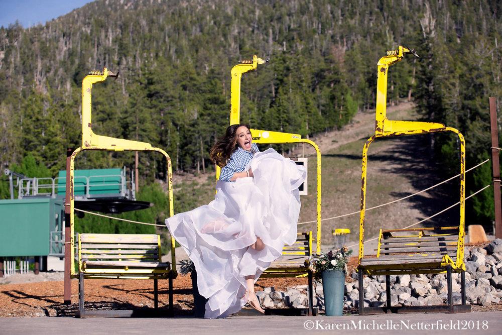 Wedding_Mount_Charleston_Hotel_Lodge_Ski_Lift©KarenMichelleNetterfield2017.jpg