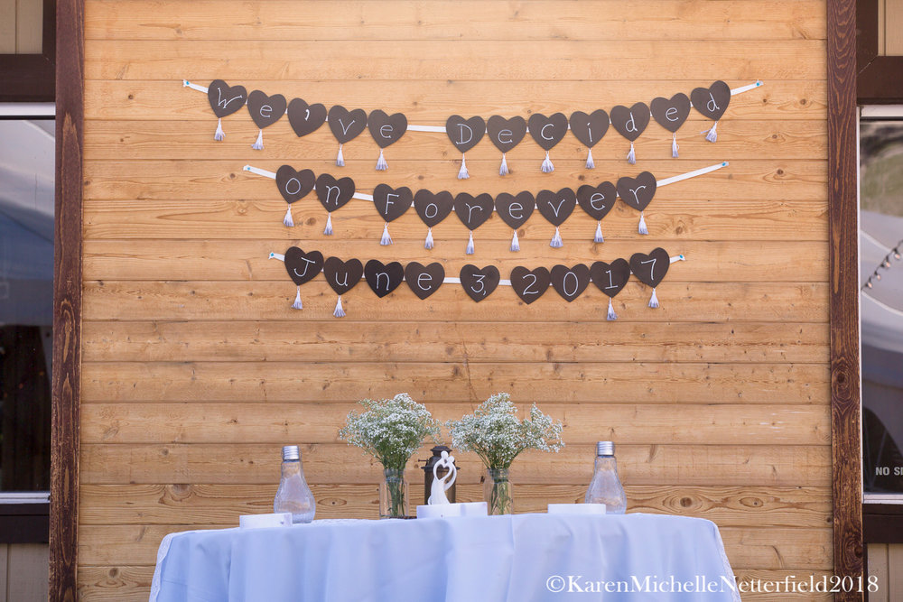 Wedding_Mount_Charleston_Hotel_Love_Banner©KarenMichelleNetterfield2017.jpg