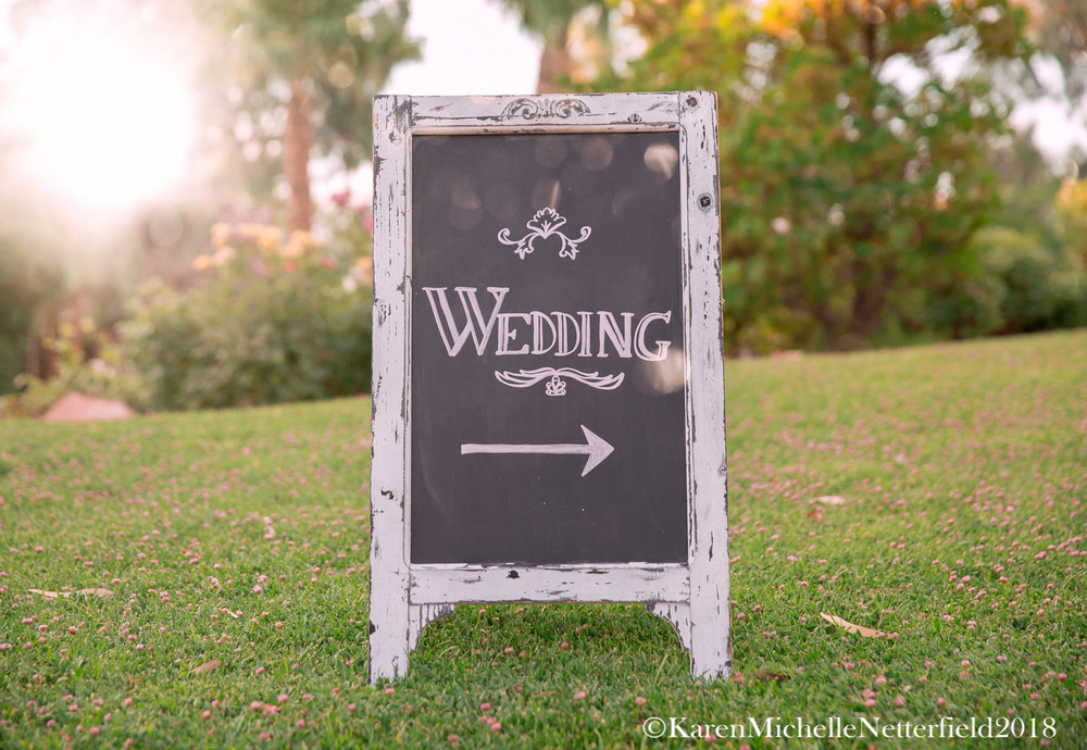 Wedding_Photography_The_Grove_Las_Vegas©KarenMichelleNetterfield2017.jpg
