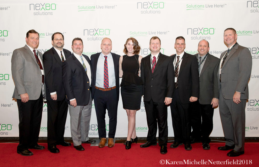 Nexeo_Corp_Group_Team_Award_Corporate_Conference©KarenMichelleNetterfield2017.jpg